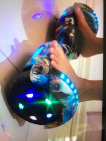 Vendo hoverboard - Foto 3