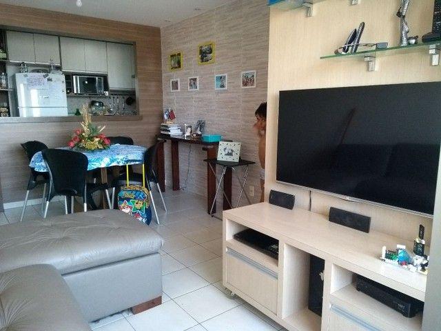 Vende-se apartamento 3/4  - Foto 3