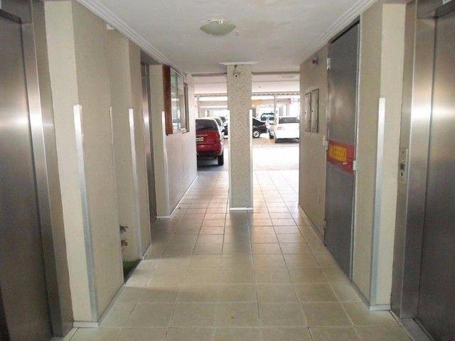 Apartamento com 3 dormitórios à venda, 65 m² por R$ 215.000,00 - Parangaba - Fortaleza/CE - Foto 17