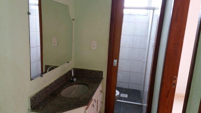 Apartamento à venda com 3 dormitórios em Manacás, Belo horizonte cod:3648 - Foto 8