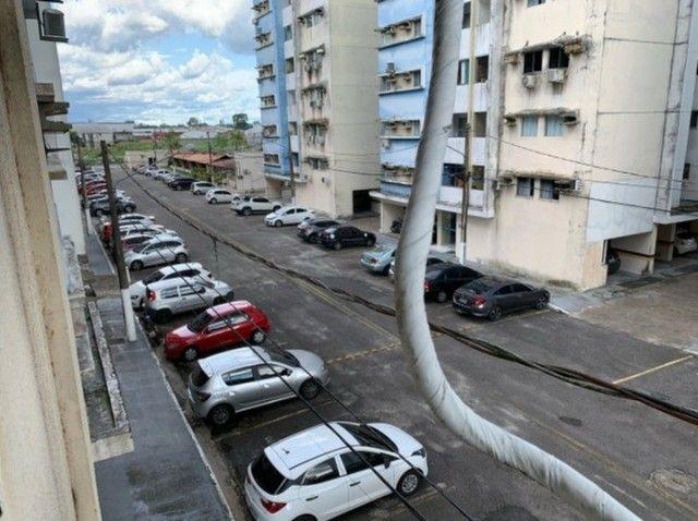 Vende-se Lindo Apartamento no Ed. Sky Ville com 2/4 sendo 1 suíte - Foto 8
