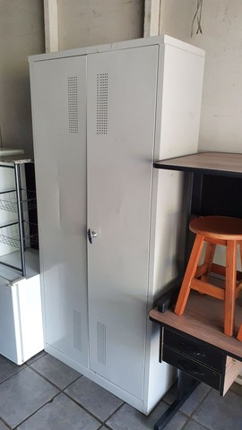 Compro moveis para escritorio - Foto 5