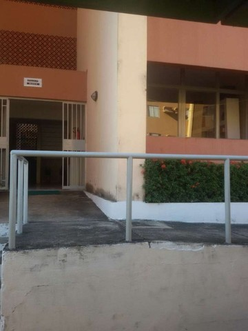 10119/01 - Cond Colinas do Poty - Av Duque de Caxias, 2960 - Foto 7