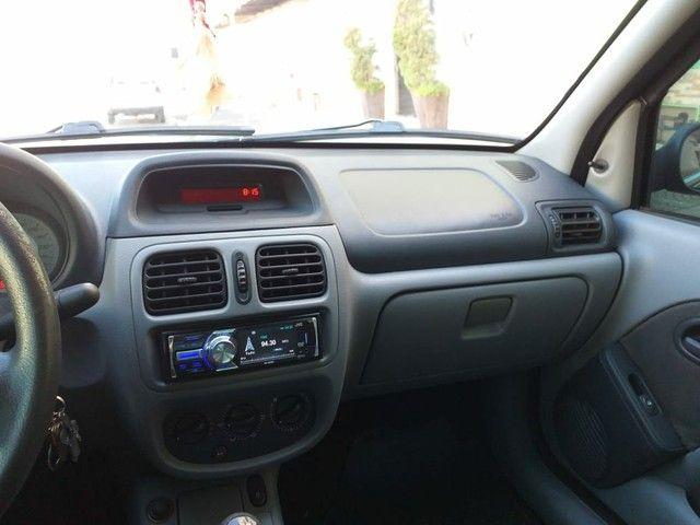 Vem de um carro - Foto 4