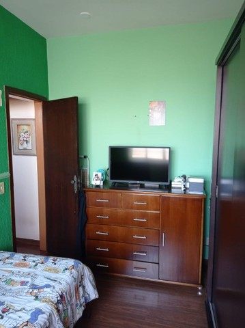 Casa 3qtos suíte Bairro Tres Barras, Contagem com habite-se. Oportunidade - Foto 14