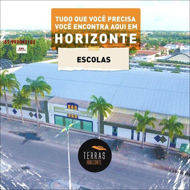 Terras Horizonte !! - Foto 9