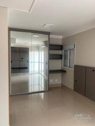 Apartamento á venda ou aluguel -Ed. Studio Holland - Alto - Piracicaba/SP - Foto 7