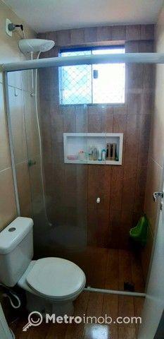 Apartamento  com 3 quartos à venda, 74 m² por R$ 350.000 - Jardim Renascença - mn - Foto 2