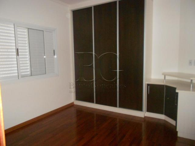 Apartamento para alugar com 3 dormitórios em Centro, Pocos de caldas cod:L1523 - Foto 3