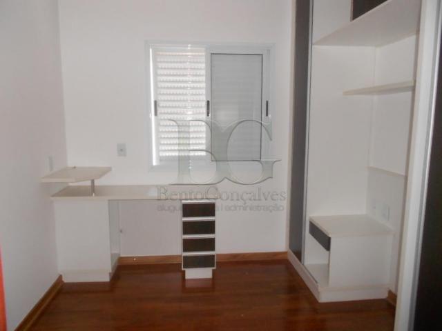 Apartamento para alugar com 3 dormitórios em Centro, Pocos de caldas cod:L1523 - Foto 5