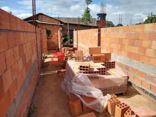 Casa em Condomínio a Venda no bairro Estância Velha - Canoas, RS - Foto 14