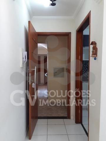 Apartamento à venda com 3 dormitórios em Parque joão de vasconcelos, Sumaré cod:AP002665 - Foto 2