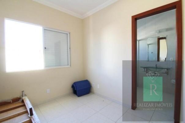 Casa a Venda no bairro Estreito - Florianópolis, SC - Foto 11