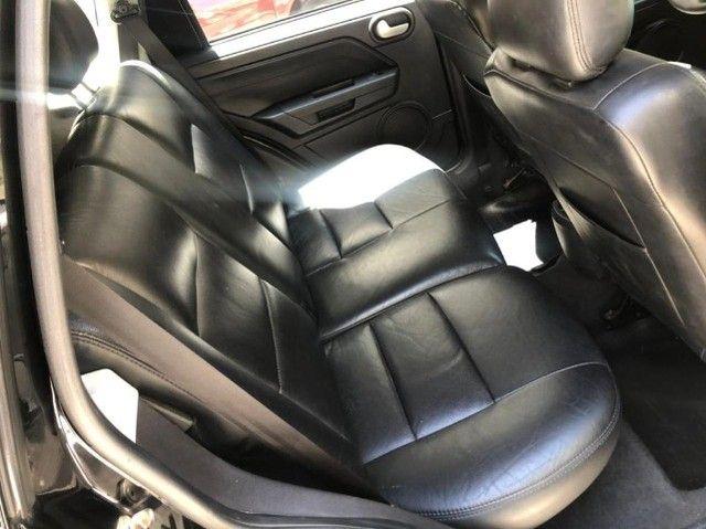Ford EcoSport Ecosport XLT 2.0 16V (Flex) 2011 - Foto 7