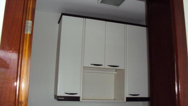8308 | Apartamento para alugar com 4 quartos em Centro, Maringa - Foto 6