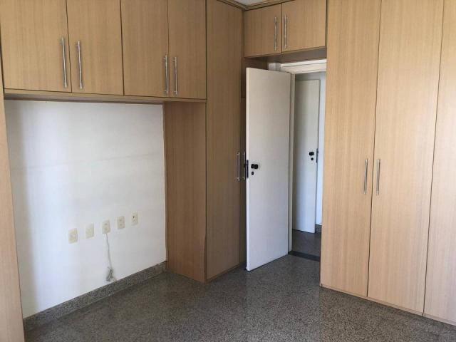 Apartamento para aluguel e venda tem 145 m² com 3 quartos no Cidade Jardim! - Foto 14