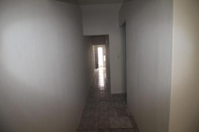 Casa para alugar com 2 dormitórios em Benfica, Fortaleza cod:CA0063 - Foto 6