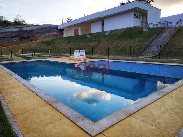 Lote à venda, Vale das Acácias - Viçosa/MG - Foto 5