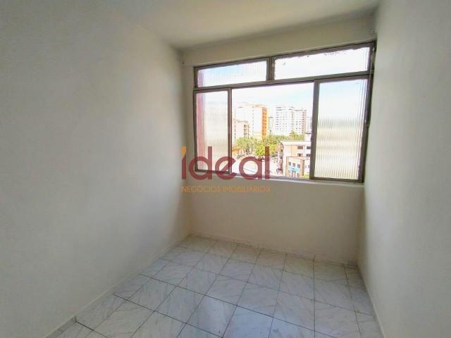 Apartamento para aluguel, 4 quartos, Centro - Viçosa/MG - Foto 9