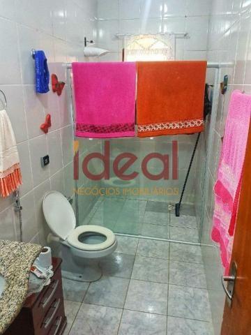 Sítio à venda, 4 quartos, 3 suítes, 4 vagas, Zona Rural - Paula Cândido/MG - Foto 8