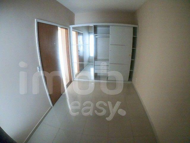 Condomínio Tambaú - Compre um imóvel padrão com 2 quartos. - Foto 7