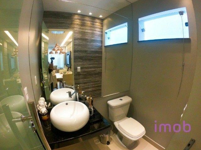 Condomínio Amsterdã - 03 Suites com fino acabamento - Foto 16