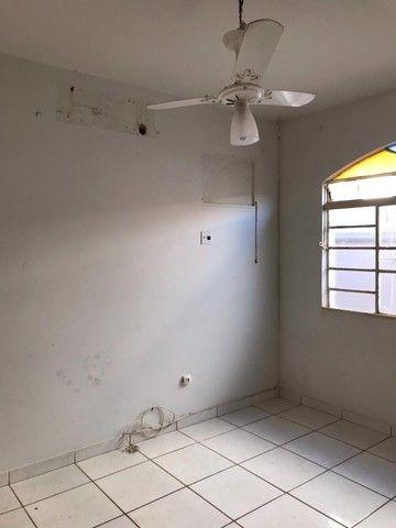Casa Térrea Vila Planalto 40m da Orla Morena - Foto 7
