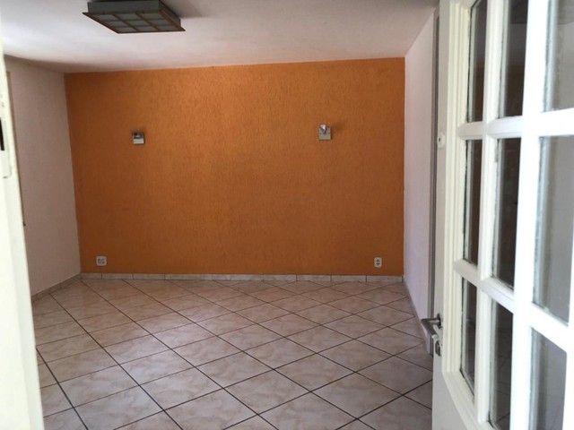 Aluguel casa Mutondo - Foto 2
