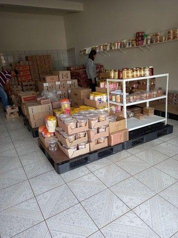 Distribuidora de doces em MAIRINQUE SP !. - Foto 6