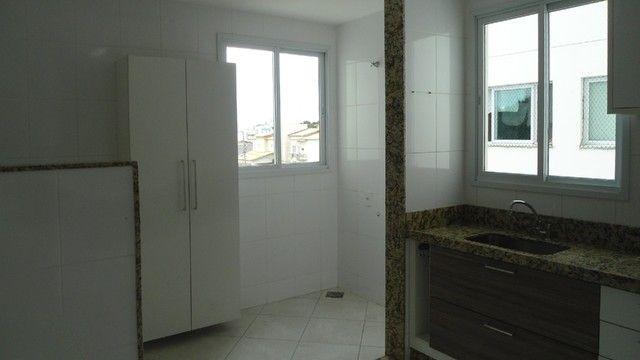 Apartamento para aluguel, Centro - Linhares/ES - Foto 12