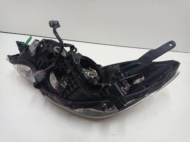 Farol Subaru XV 2012 2013 2014 2015 2016 2017 Direito para xenon - Foto 7