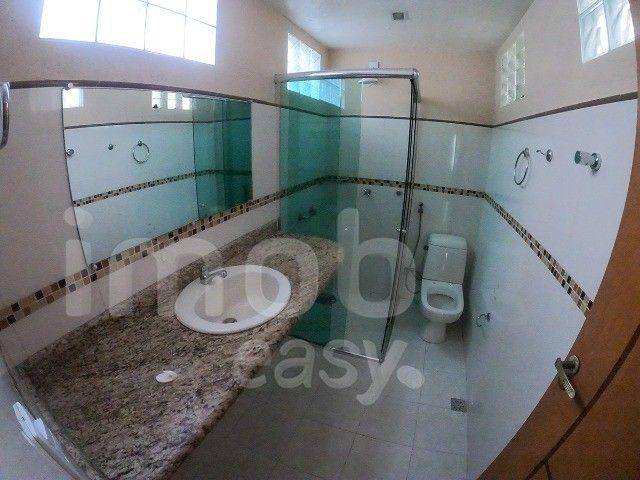 Condomínio Tambaú - Compre um imóvel padrão com 2 quartos. - Foto 16