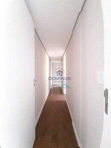 Apartamento com 3 quartos à venda - Serra/ Funcionários - Belo Horizonte/MG - Foto 13