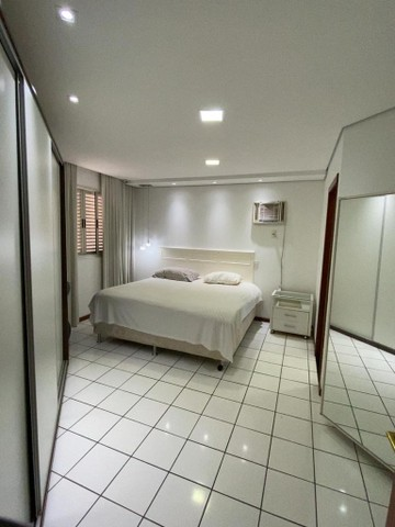 Vende se apartamento  - Foto 3