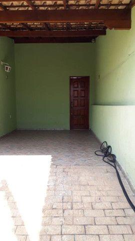 Casa à venda com 3 dormitórios em Castelo, Belo horizonte cod:5206 - Foto 10