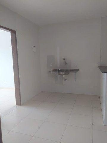 Apartamento de 2 quartos comercial  - Foto 4