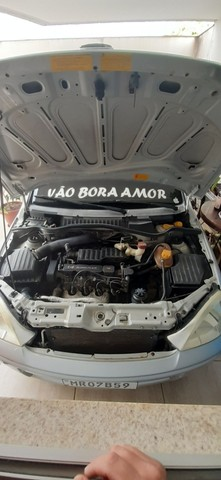 Corsa hatch premium  - Foto 20
