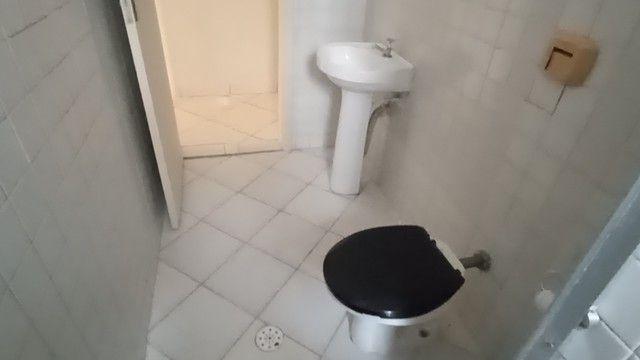 Apartamento com 02 quartos - Foto 15
