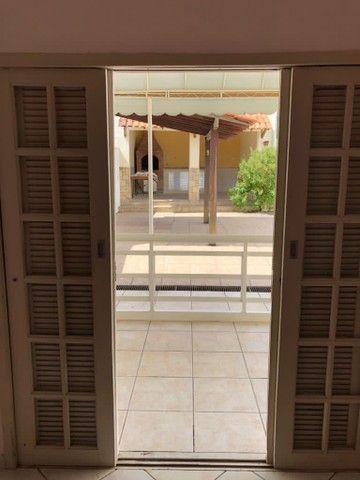 Aluguel casa Mutondo - Foto 5