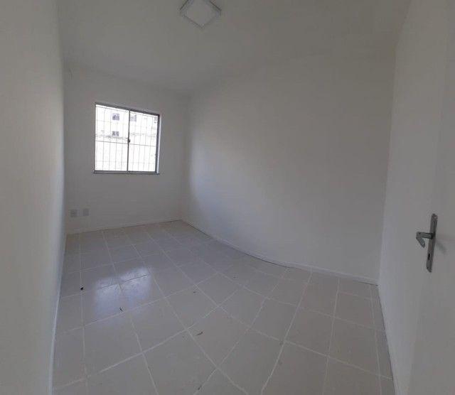 Lauro de Freitas - Apartamento Padrão - Vida Nova - Foto 10