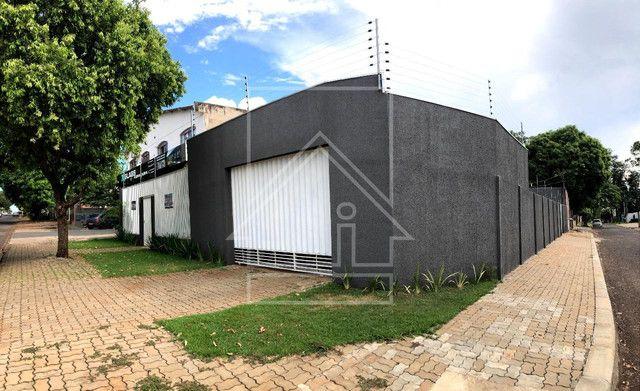 Casa à venda no Jardim Petrópolis em Foz do Iguaçu. - Foto 3