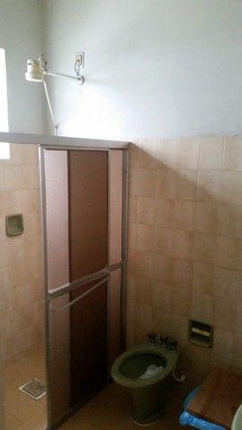 Casa para aluguel, 4 quartos, Centro - Linhares/ES - Foto 12