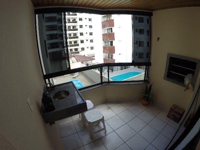 Apartamento 123m² em Balneário, Florianópolis - Foto 8