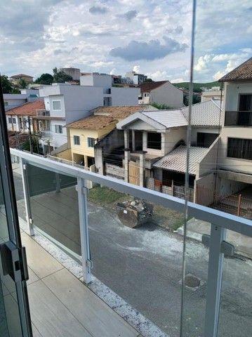 Lindo apartamento Belvedere - Foto 5