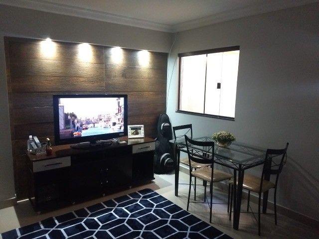 Dier Ribeiro vende: Apartamento com fino acabamento. - Foto 5