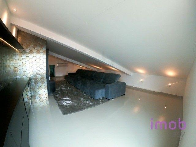 Condomínio Amsterdã - 03 Suites com fino acabamento - Foto 4