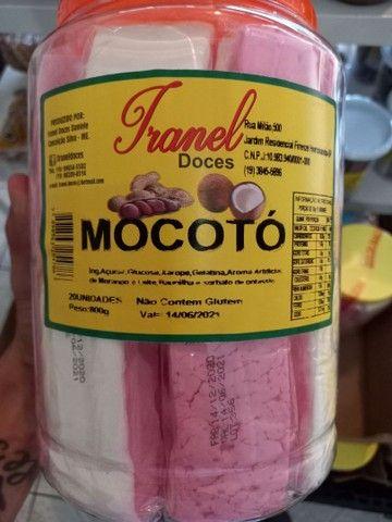 Distribuidora de doces em MAIRINQUE SP !. - Foto 3