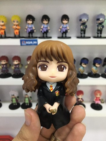 Miniaturas Harry Potter - Pronta Entrega - Foto 5