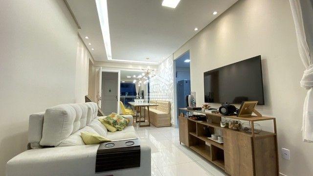 \JCW Apartamento no Ilhas Gregas com 2 quartos | 1 vaga | nascentee  - Foto 12