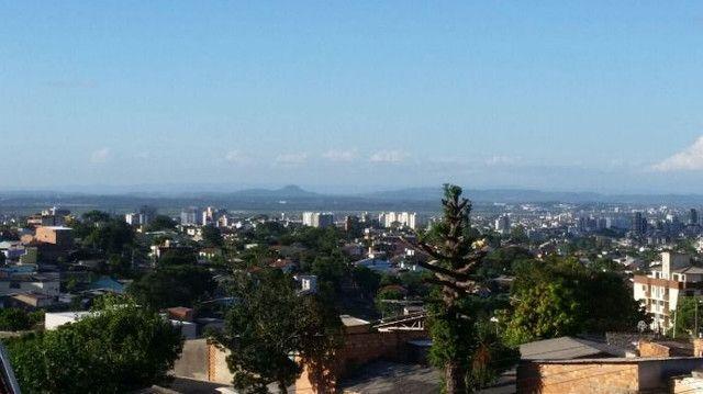 Casa à venda com 3 dormitórios em Vila jardim, Porto alegre cod:6873 - Foto 19